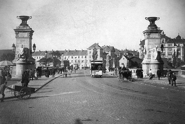 1895_Ludwigsbrücke_Stadtarchiv.jpg