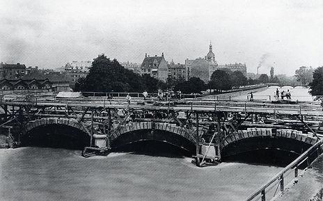 1891_Ludwigsbrücke0002.jpg