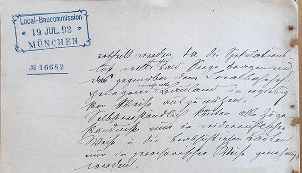 1892-07-19_Erbauung_Depot_Staubstrasse_ü