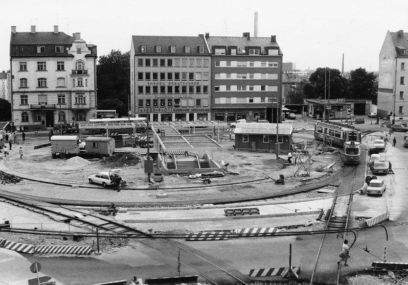 121-9-Harras-1975-1.jpg