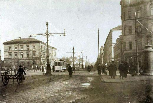 1905 Goetheplatz.jpg