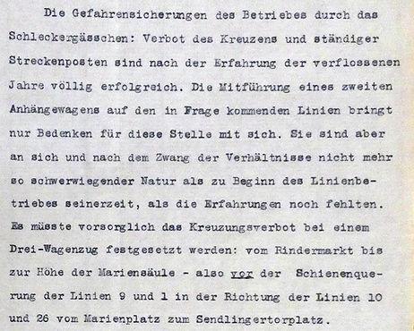 1916-01-17_Kriegsbetrieb_der_Linien_Schl