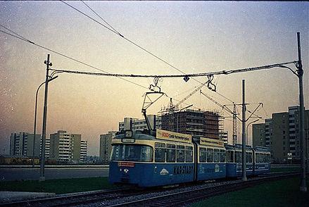 Trambahn__Linie_29__München_1970_Perlac