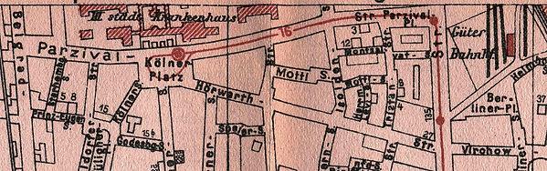 kölner_Platz.jpg