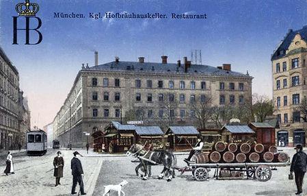 1910_Hofbräukeller_wiener_Platz_DE-1992
