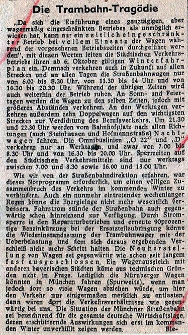November 1947.jpg