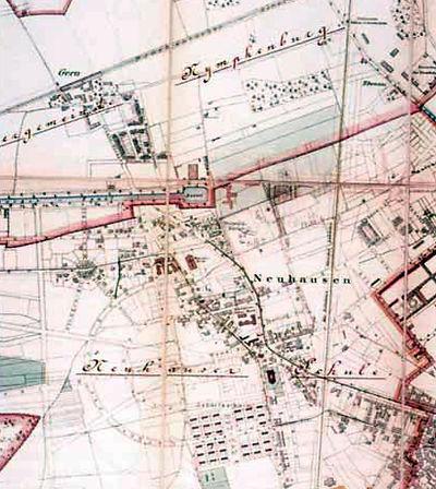 Karte_neuhausen_Grünwaldpark.jpg