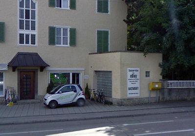 tirolerplatz.jpg