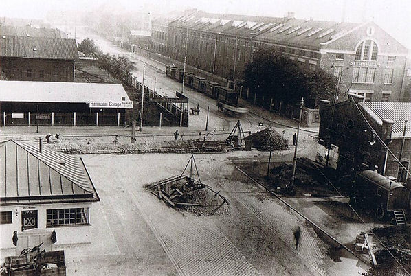 1927)__Neuhausen)__Leonrodplatz__(0001.0