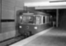 U-Bahn Alte heide.jpg