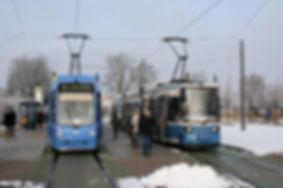 Eroeffnung_Tram_23_R3_2202_23_R2_2116_23