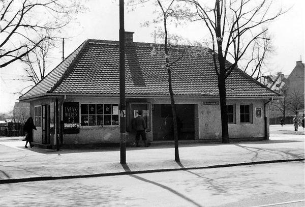 Wartehalle Wettersteinpl-280450-VB-L50-191.jpg