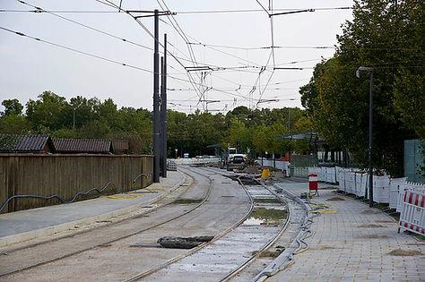 Orpheusstrasse.jpg