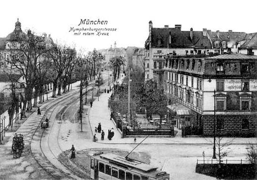 rotkreuzplatz neuhausen.jpg