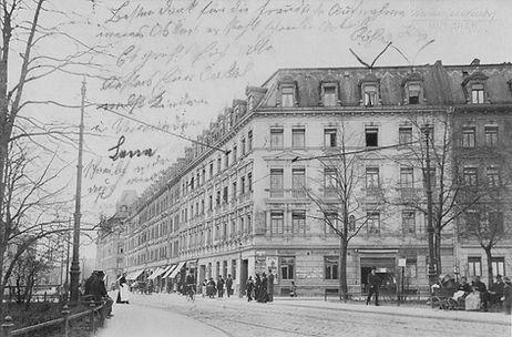 1905 baldeplatz DE-1992-FS-NL-PETT1-4141