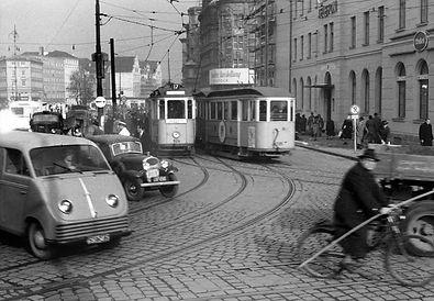 L17-5 1950.jpg