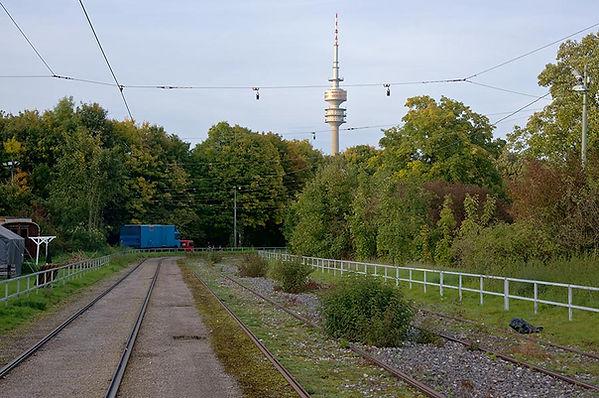 Olympiapark_Sued_Ackermannschleife_20171