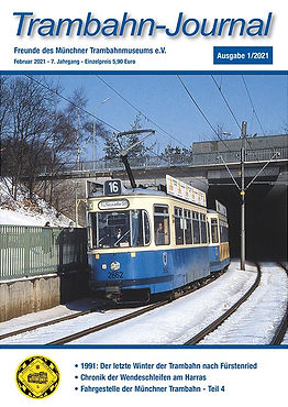 Trambahn-Journal 2021-1 1 low.jpg