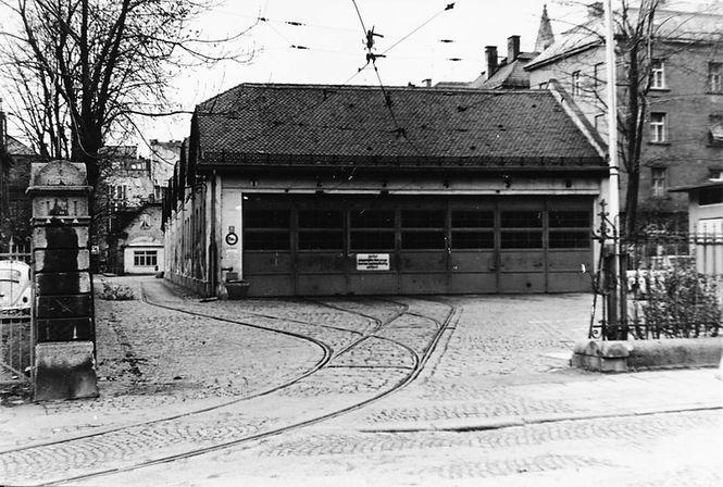 Bild_11_1970__Wilhelmstraße.jpg
