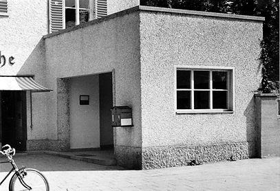 Wartehalle Tiroler Pl=Südtirolpl-xx0640-VB-1.jpg