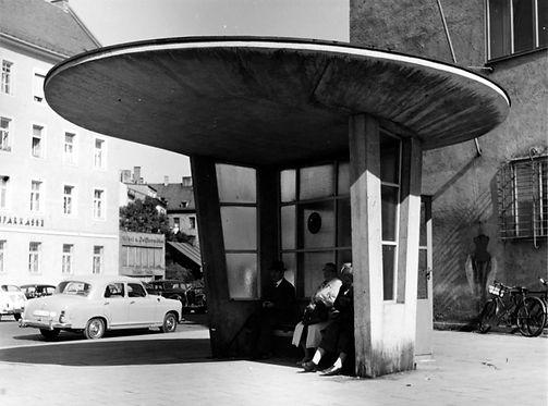 Wartehalle Deisenhofener Str-090959-VB-R59-104.jpg