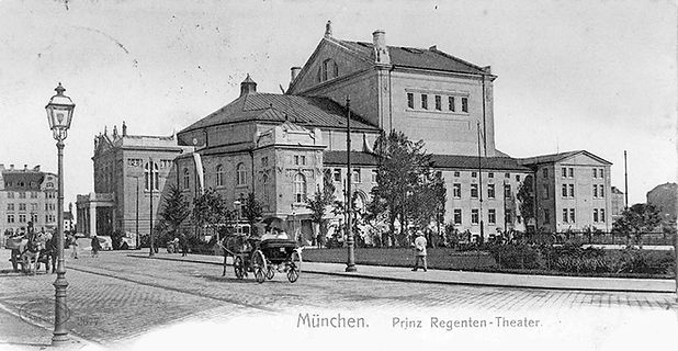 Prinzregententheater-1901-1.jpg