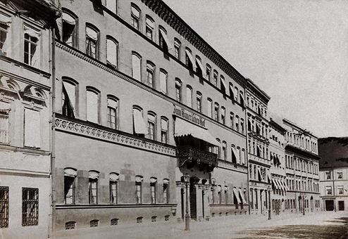 Bayerischer Hof DE-1992-FS-NL-WEIN-0065.
