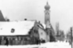 1936 Ramersdorf.jpg