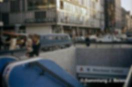 1971_münchner_freiheit.jpg