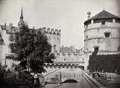 1850_Rossschwämme_Viktualienmarkt_DE-19