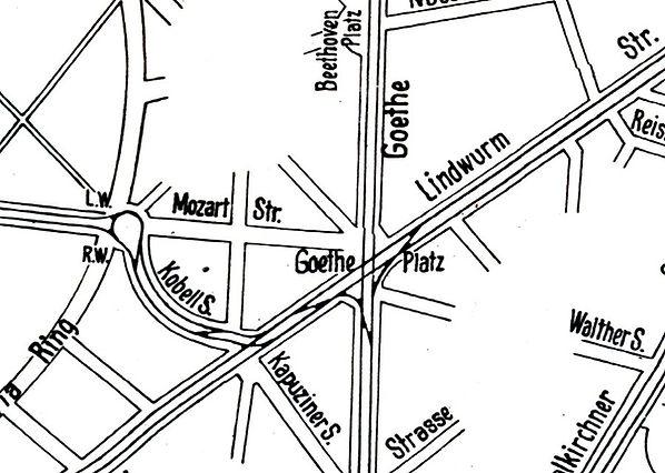 1922 Goetheplatz.jpg