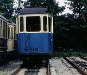 1345-.jpg