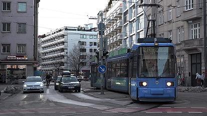 L27_Kurfürstenplatz_TW2163_8.2.2019_ko_