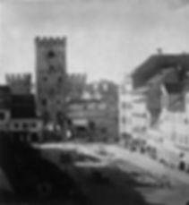 1857_nach_der_Explosion_im_Haus_des_Eise
