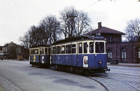 L10-33-524-D6-25.jpg