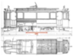 skizze 01.jpg