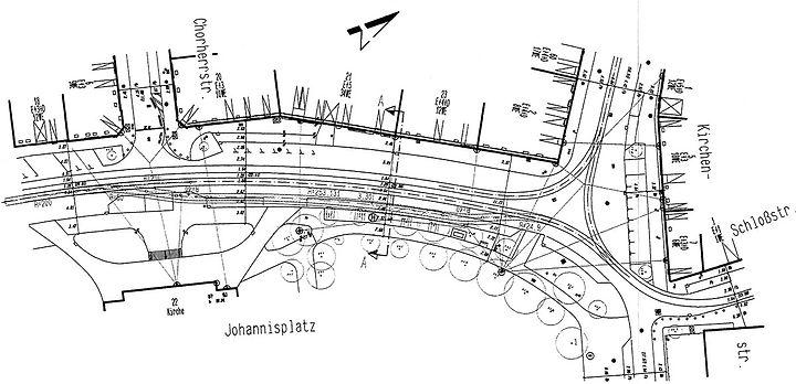 68 Max-Weber-Platz  Kreuzung Knoten.jpg