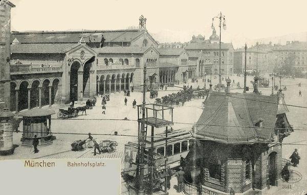 1904 Hauptbahnhof Stadtarchiv (2).jpg