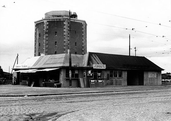 Wartehalle Milbertshofen-190550-VB-L50-274-a.jpg