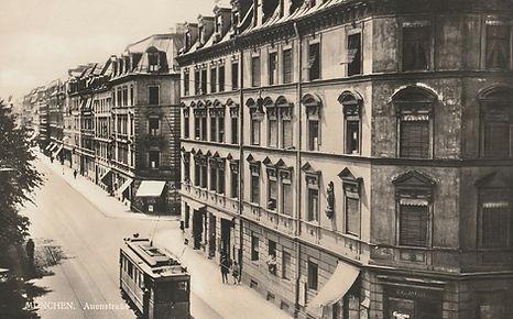 Auenstraße.jpg