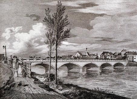 _Ludwigsbrücke0012.jpg