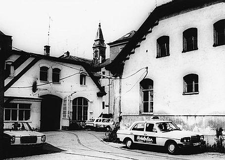 Bild_15_1982__Wilhelmstraße_Werkstatt_mi