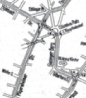 kolumbusplatz 1924.jpg