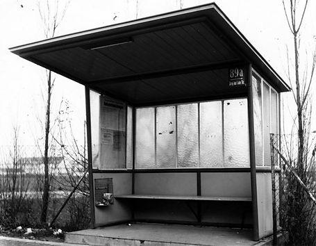 Wartehalle Weihenstephaner Str-251160-VB-R60-111.jpg