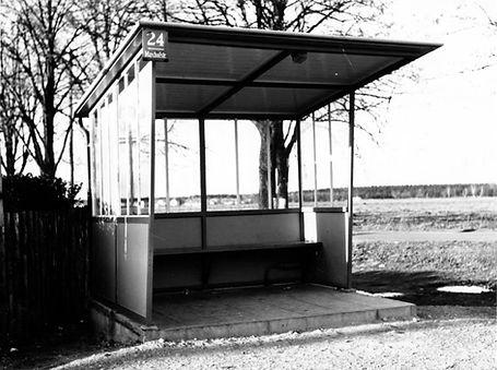 Wartehalle Neurieder-Maxhofstr-301160-VB-R60-135.jpg