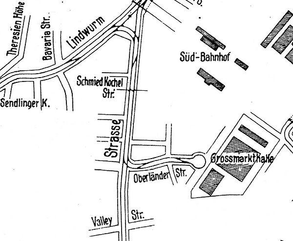 1924-07-19_-_22_Streckenplan_zu_Versuchs