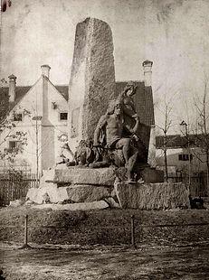 1890 krieger.jpg