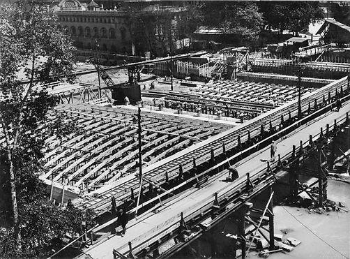 1935_Verbreiterung_Ludwigsbrücke_DE-199