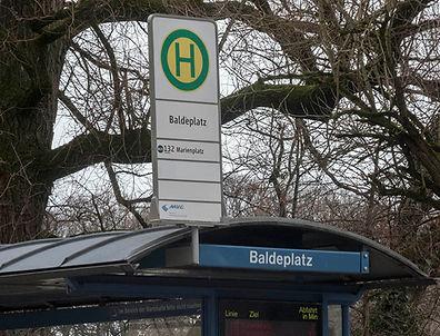 Baldeplatz 12.2.2019__2.jpg