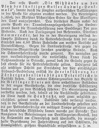 1905-03-30 Strecke zum Westend.jpg